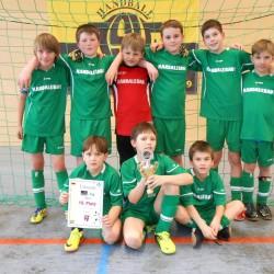 20140209 Venezia-Cup in Eberswalde