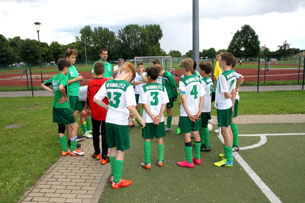 Saxony-Cup 2016 (189)