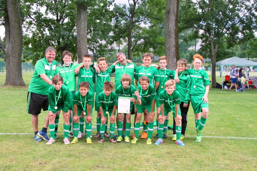 Saxony-Cup 2016 (203)