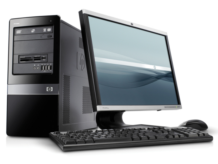 HP-Elite-7000-Desktop-PC-745x559-6d48ab447e03bdea