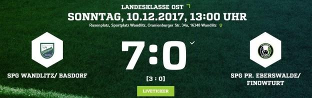 2017_12_11_Preussen-Eberswalde