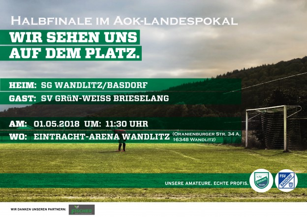 DFB_Spieltagsplakat_Copperplate-weiß_endgültig