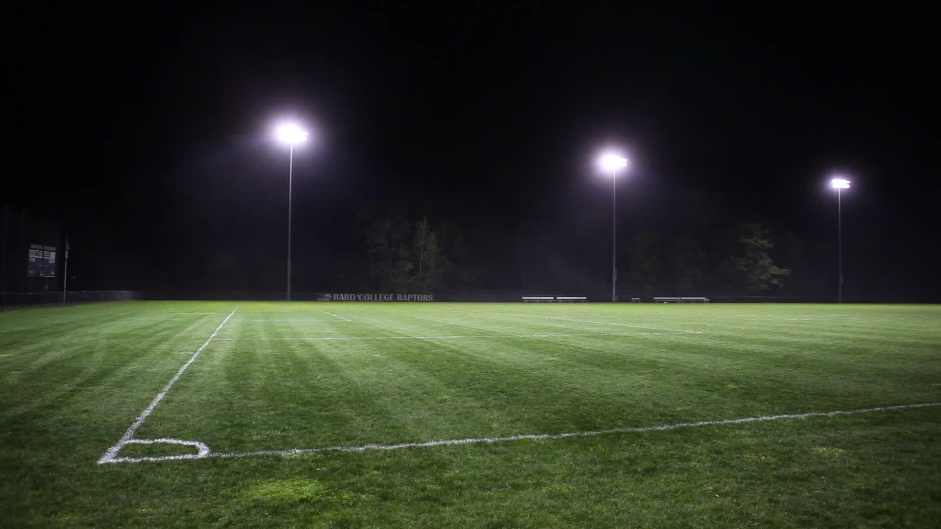 nighttime-illuminated-soccer-field-pitch-footage-023627543_prevstill