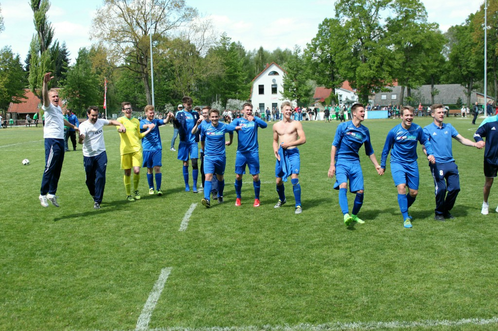 20180501 A-Junioren ziehen ins Pokalfinale (10)
