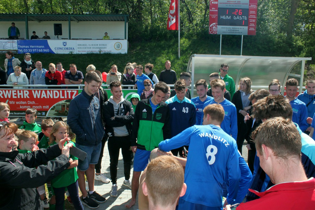 20180501 A-Junioren ziehen ins Pokalfinale (14)