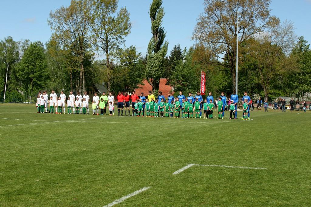 20180501 A-Junioren ziehen ins Pokalfinale (3)