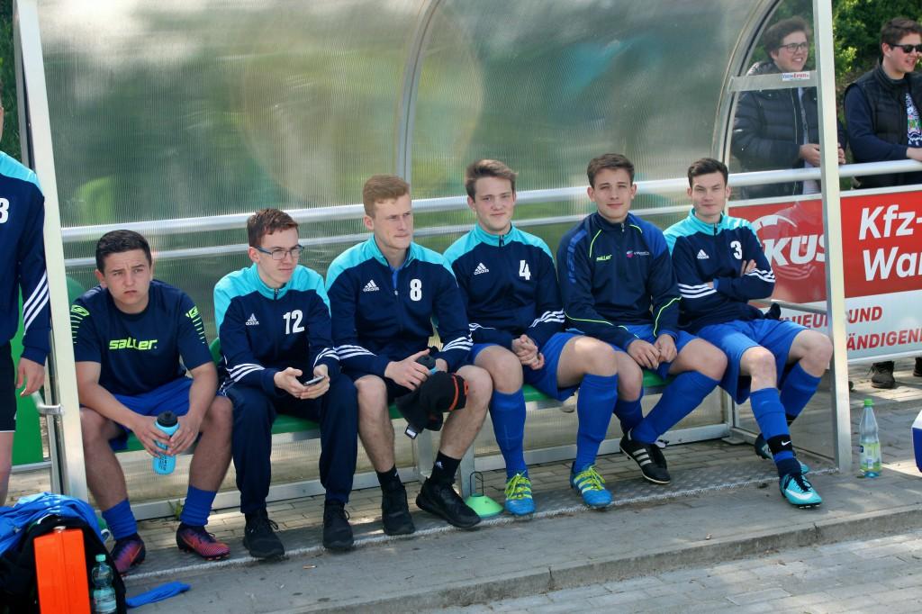 20180501 A-Junioren ziehen ins Pokalfinale (5)