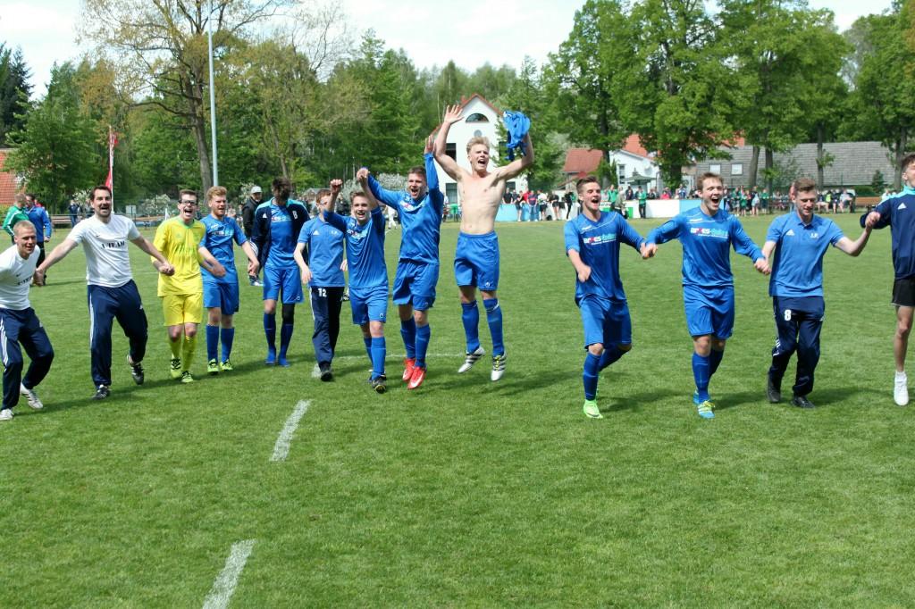 20180501 A-Junioren ziehen ins Pokalfinale (9)