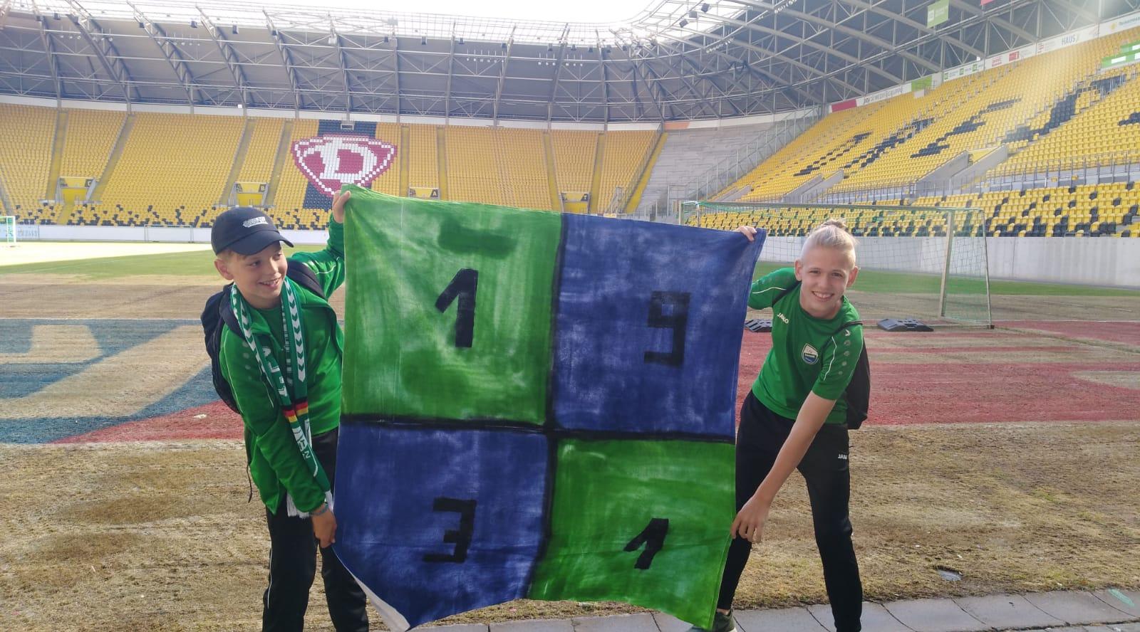 20180623 2005er beim Saxony-Cup in Dresden (2)