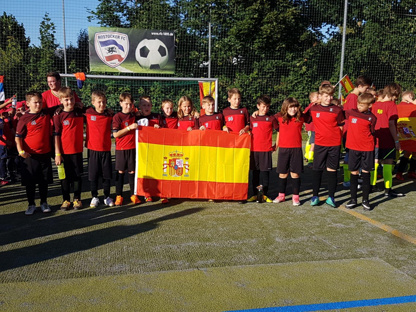 20180629 2011er und 2007er bei der Mini WM in Rostock (2)