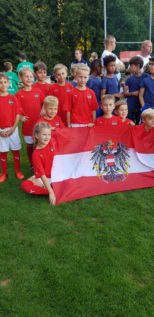 20180629 2011er und 2007er bei der Mini WM in Rostock (3)