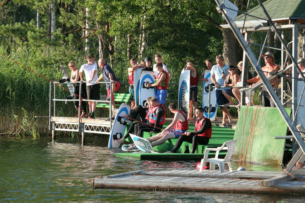 20180703 Saisonabschluss C1-Junioren Jahrgang 2003 und 2004 Wasserskianlage Ruhlsdorf (44)