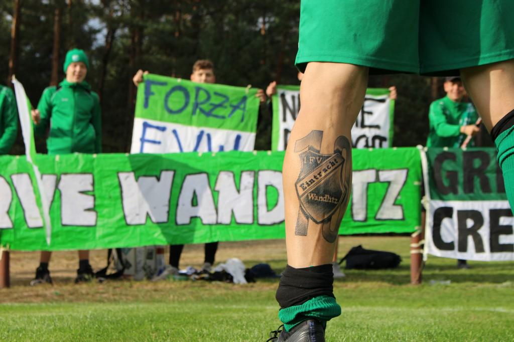 2018 Eintracht Wandlitz Bedingungslose Liebe (1)