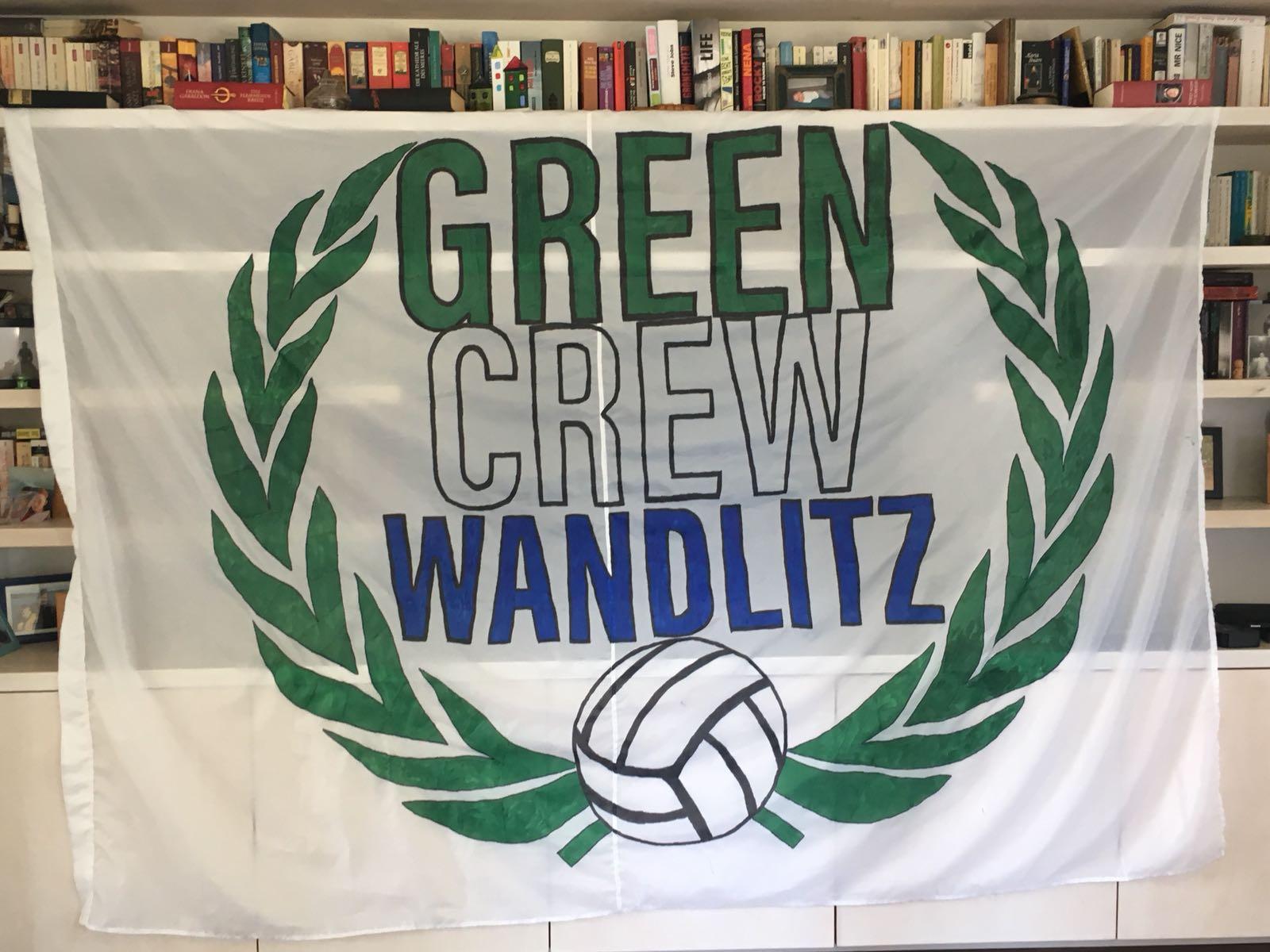 20180720 GreenCrew (2)