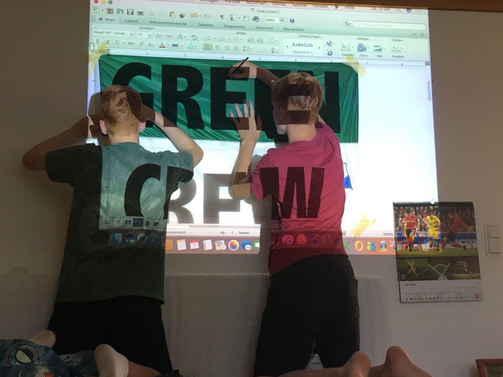 20180720 GreenCrew (4)