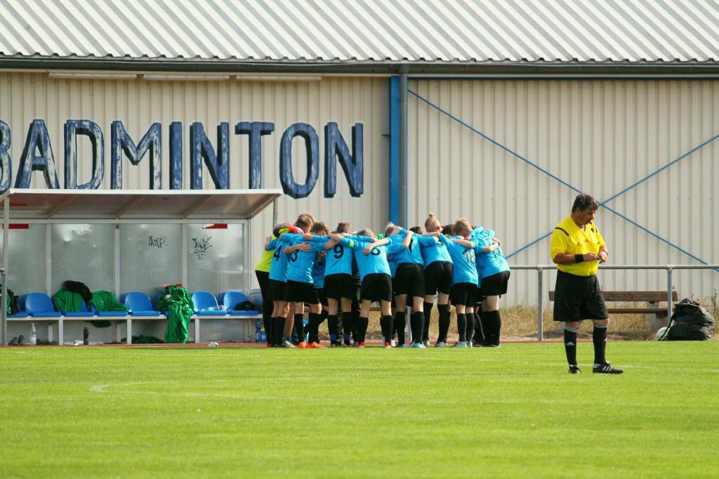 20180916 C1-Junioren Punktspiel gegen Strausberg 3-2 Erfolg (6)~1