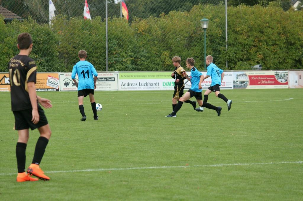 20180923 C1-Junioren Punktspiel gegen SC Oberhavel Velten 4-0 Erfolg (79)