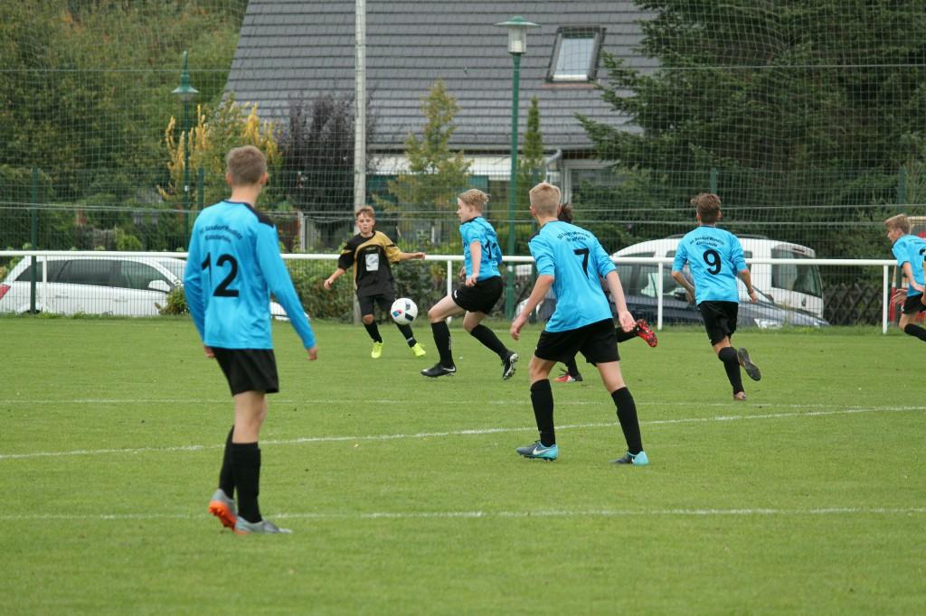 20180923 C1-Junioren Punktspiel gegen SC Oberhavel Velten 4-0 Erfolg (98)