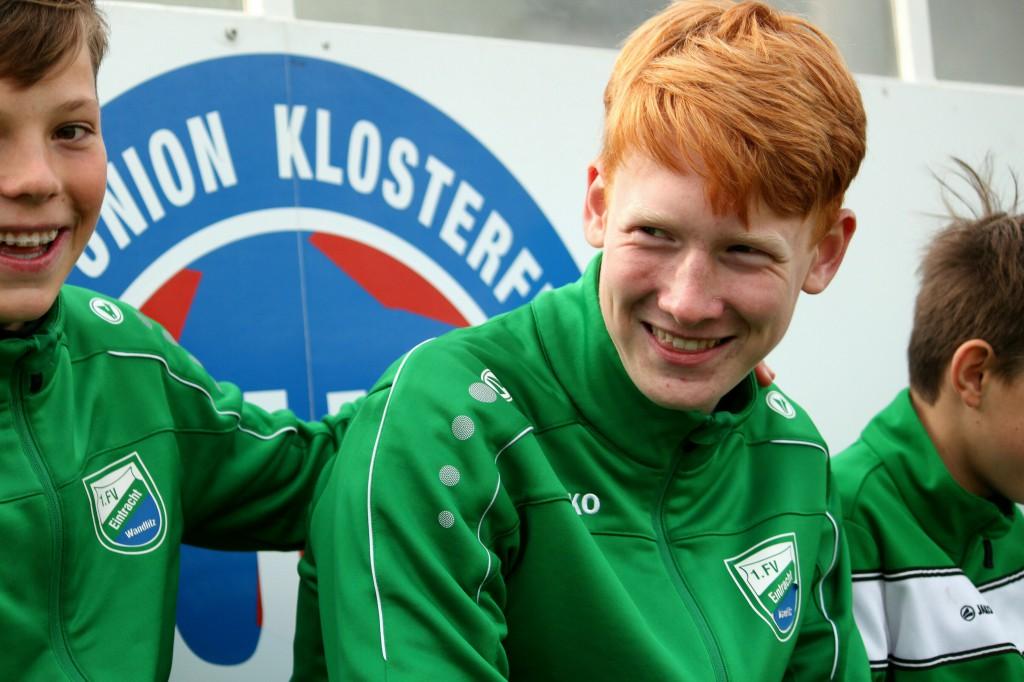 20181003 C1-Junioren Landespokal gegen Brieselang 5-0 Erfolg (52)