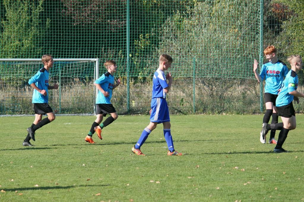 20181014 C1-Junioren Punktspiel gegen FSV Bernau 5-0 Erfolg (52)