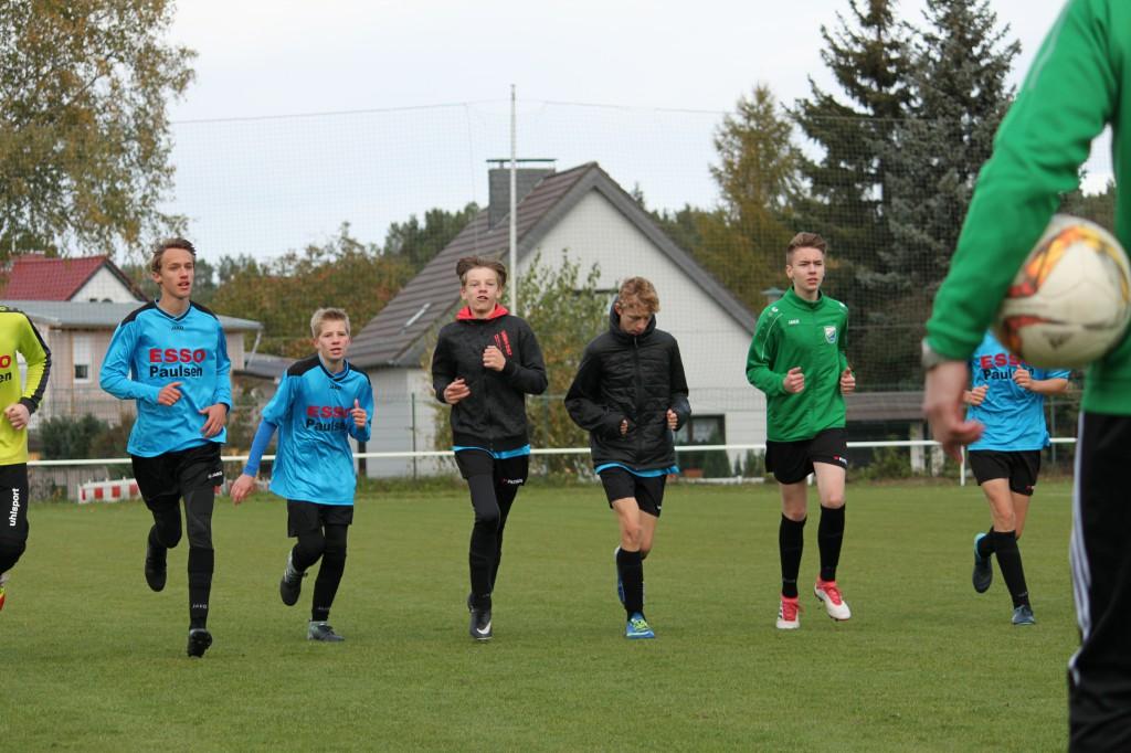 20181020 C1-Junioren Landespokal gegen Perleberg 4-3 Sieg nach Elfmeterschießen (108)