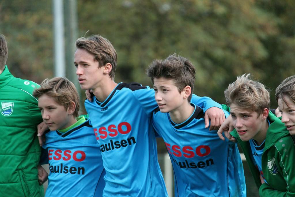 20181020 C1-Junioren Landespokal gegen Perleberg 4-3 Sieg nach Elfmeterschießen (75)