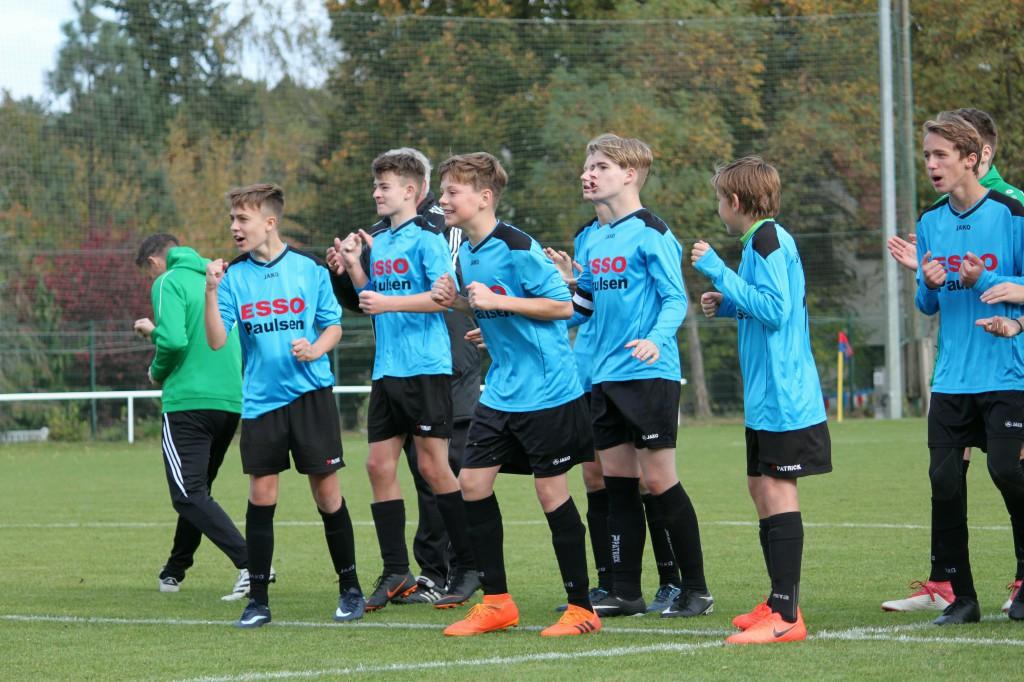 20181020 C1-Junioren Landespokal gegen Perleberg 4-3 Sieg nach Elfmeterschießen (79)