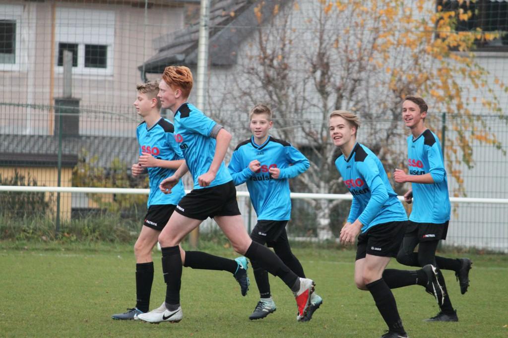 20181111 C1-Junioren Punktspiel gegen Lok Eberswalde 3-1 Erfolg (32)