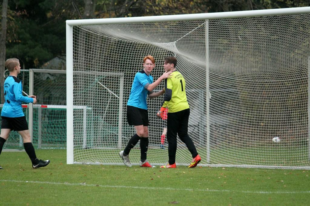20181111 C1-Junioren Punktspiel gegen Lok Eberswalde 3-1 Erfolg (39)