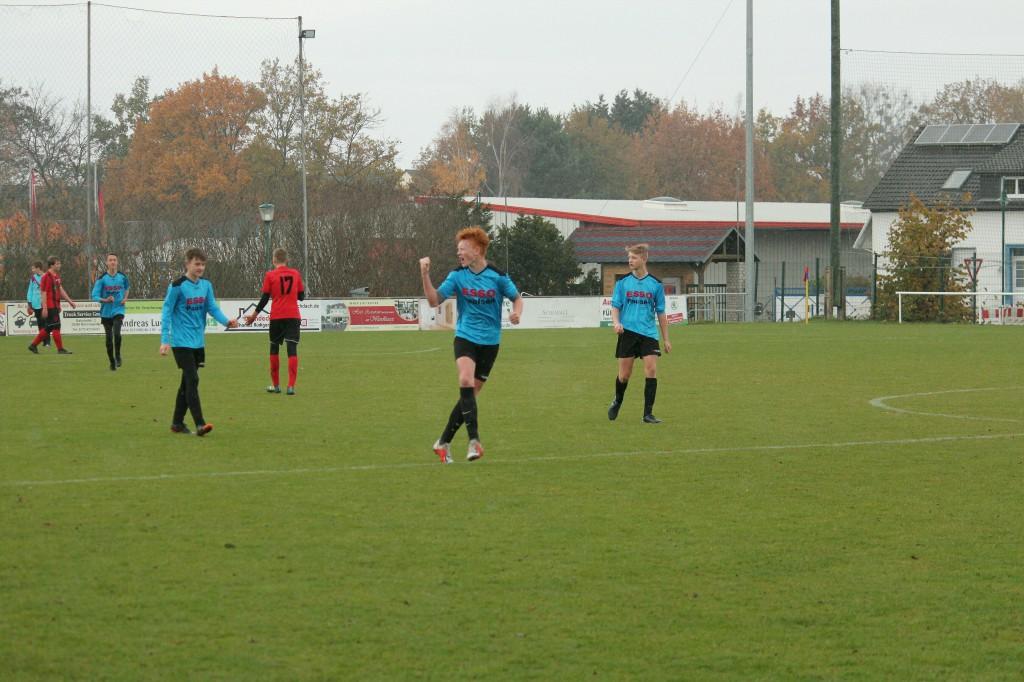 20181111 C1-Junioren Punktspiel gegen Lok Eberswalde 3-1 Erfolg (49)