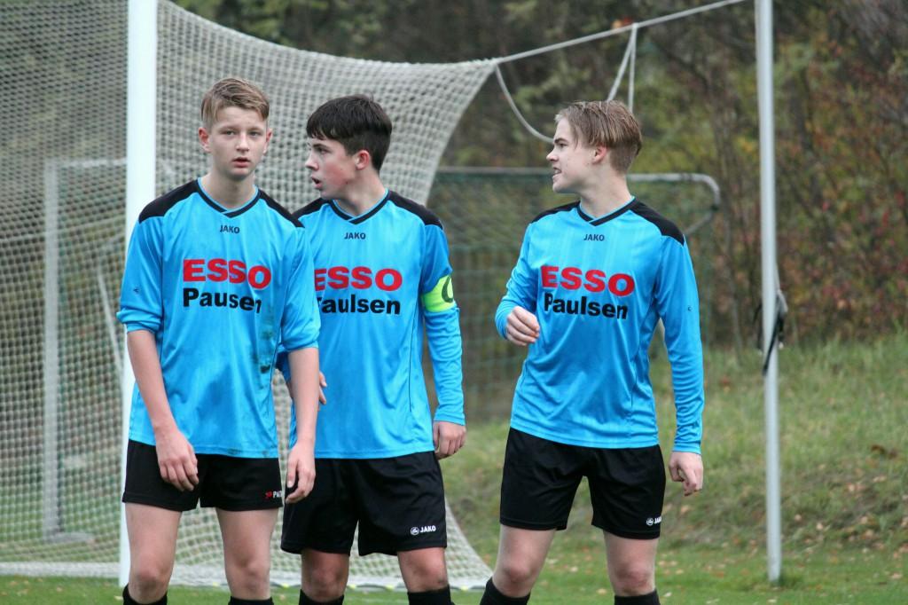 20181111 C1-Junioren Punktspiel gegen Lok Eberswalde 3-1 Erfolg (56)