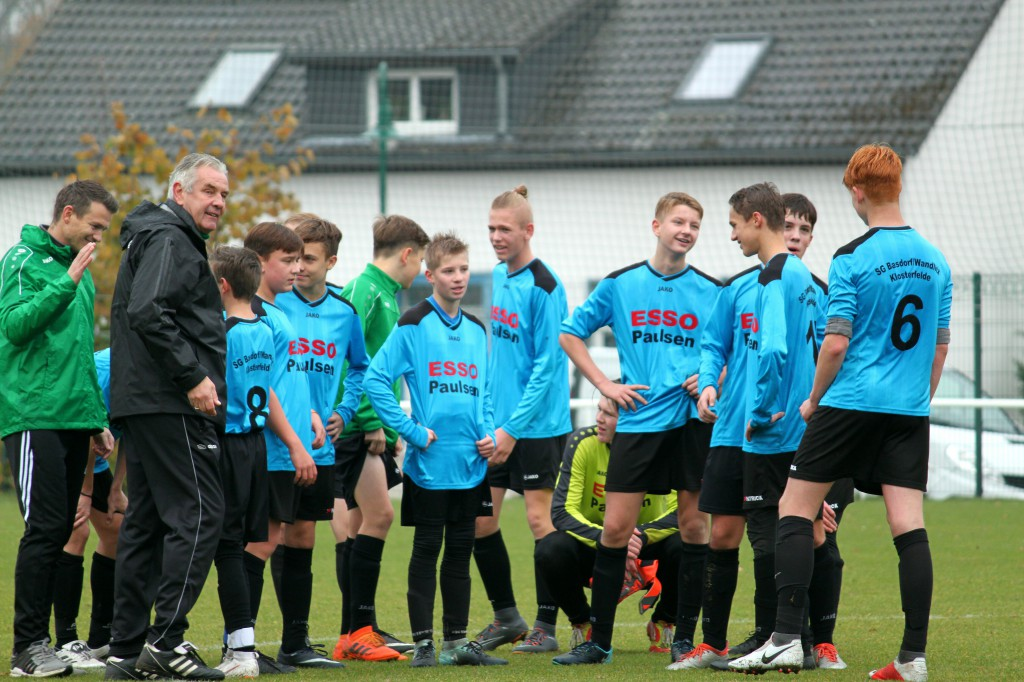 20181111 C1-Junioren Punktspiel gegen Lok Eberswalde 3-1 Erfolg (63)