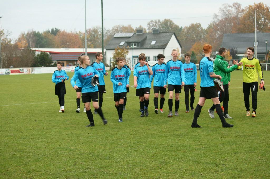 20181111 C1-Junioren Punktspiel gegen Lok Eberswalde 3-1 Erfolg (71)