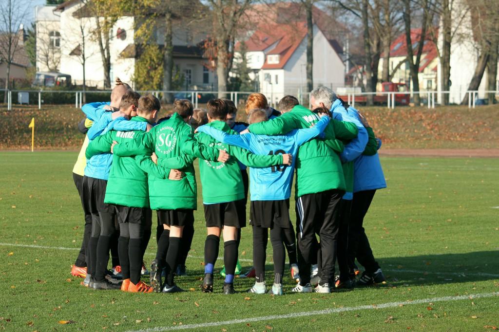 20181117 C1-Junioren Punktspiel gegen Viktoria Templin 2-2 (12)