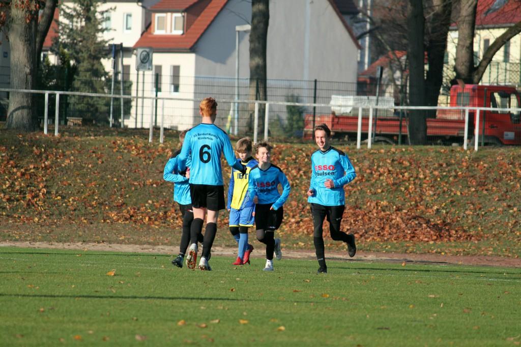 20181117 C1-Junioren Punktspiel gegen Viktoria Templin 2-2 (20)