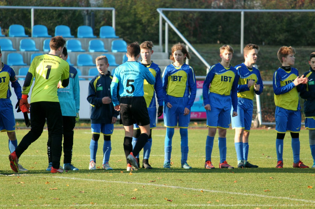 20181117 C1-Junioren Punktspiel gegen Viktoria Templin 2-2 (4)