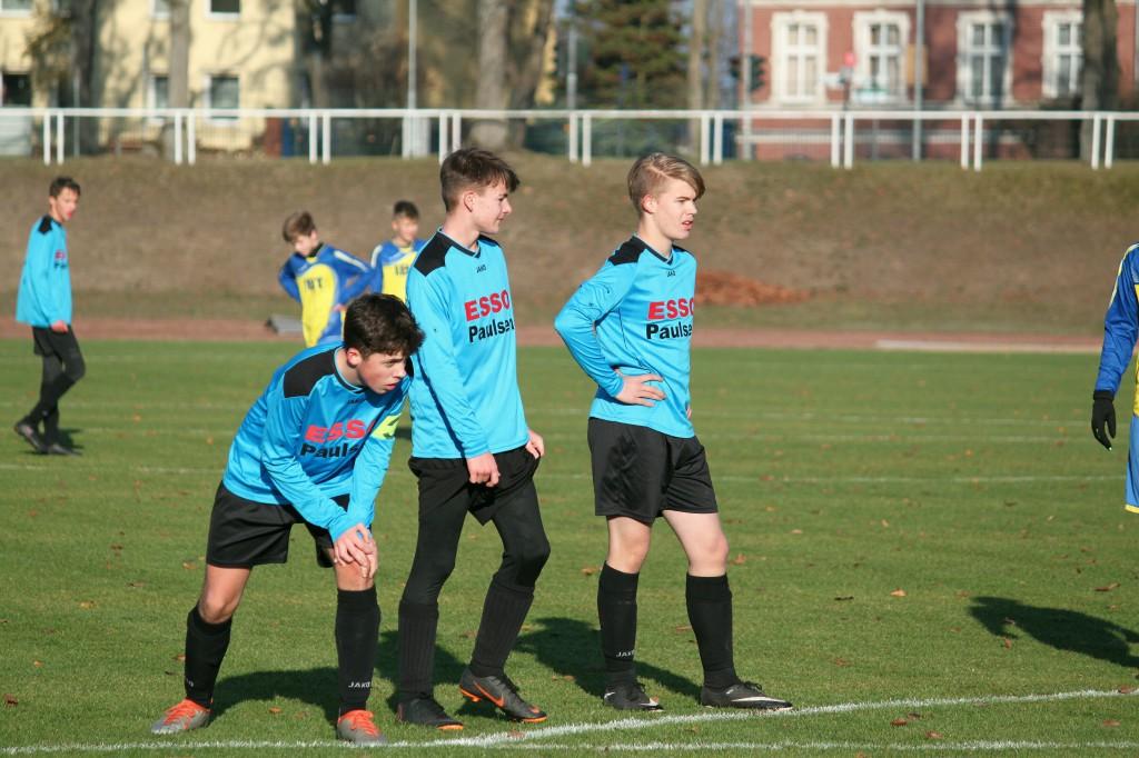 20181117 C1-Junioren Punktspiel gegen Viktoria Templin 2-2 (40)