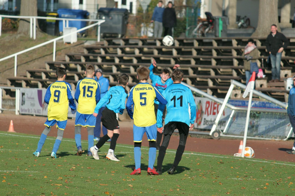 20181117 C1-Junioren Punktspiel gegen Viktoria Templin 2-2 (45)