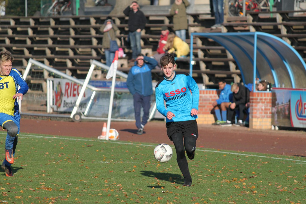 20181117 C1-Junioren Punktspiel gegen Viktoria Templin 2-2 (46)