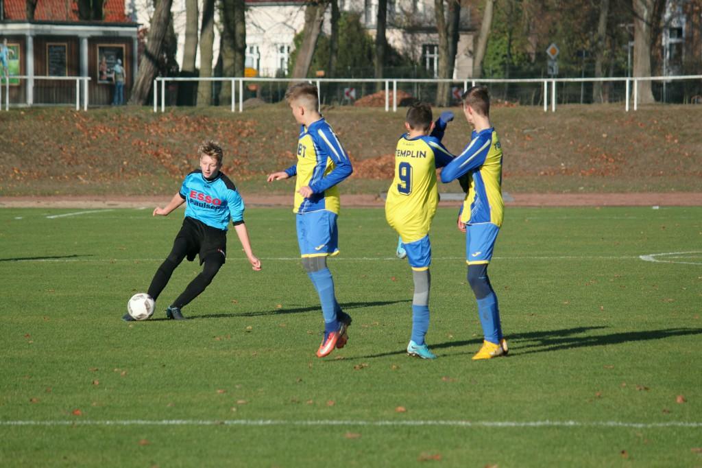 20181117 C1-Junioren Punktspiel gegen Viktoria Templin 2-2 (51)