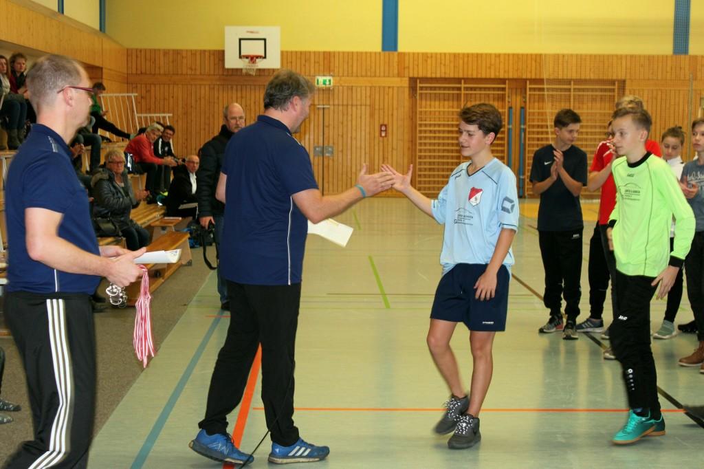 20181124 C-Junioren Hallenkreismeisterschaft Sporthalle Wandlitz (11)