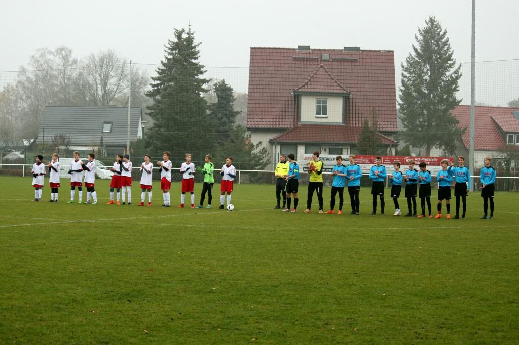 20181124 C1-Junioren Punktspiel gegen Bruchmühle 9-0 Erfolg (15)
