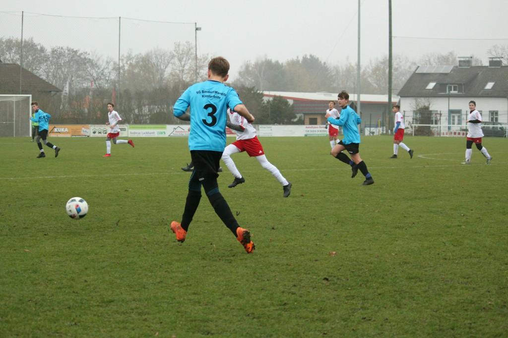 20181124 C1-Junioren Punktspiel gegen Bruchmühle 9-0 Erfolg (55)