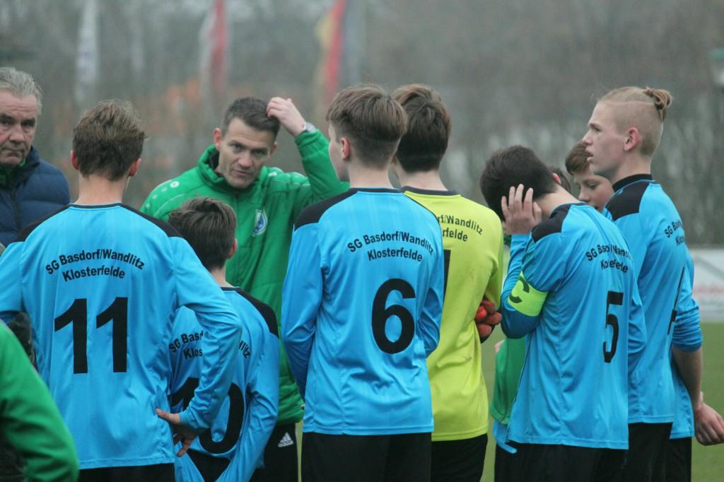 20181124 C1-Junioren Punktspiel gegen Bruchmühle 9-0 Erfolg (85)