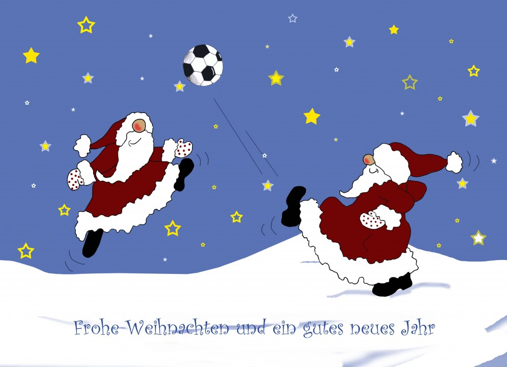 10-Nikolaus-spielt-Fussball