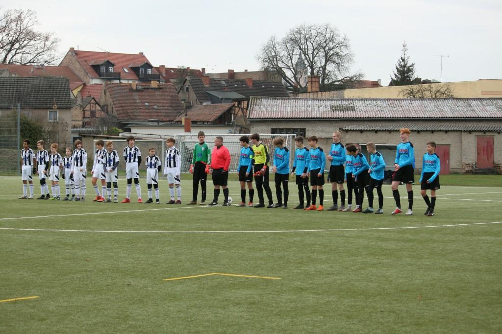 20181202 C1-Junioren Punktspiel gegen Zehdenick 2-0 Sieg (6)