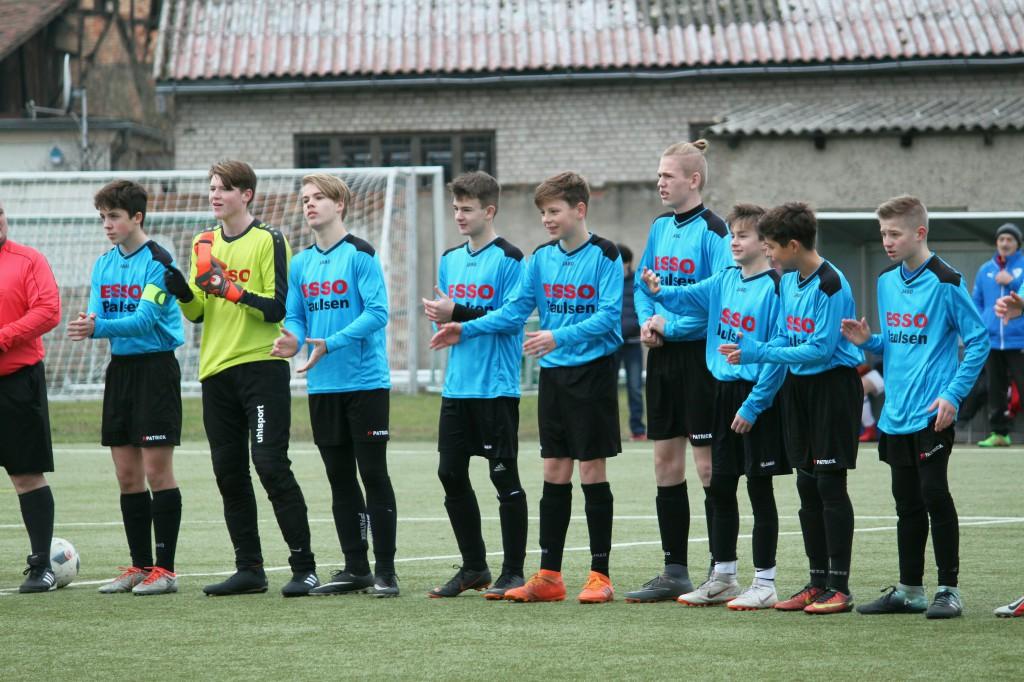 20181202 C1-Junioren Punktspiel gegen Zehdenick 2-0 Sieg (7)