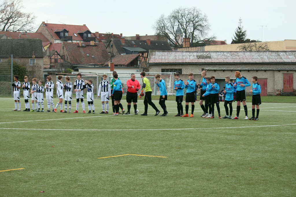 20181202 C1-Junioren Punktspiel gegen Zehdenick 2-0 Sieg (8)