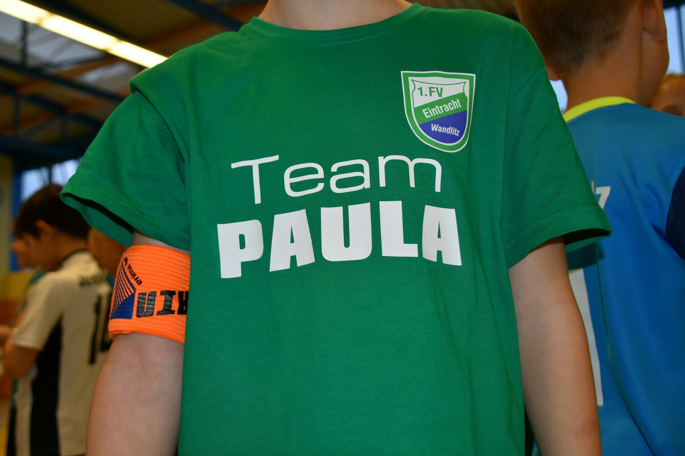 20181209 Benefiz-Hallenturnier Paula-Cup (5)
