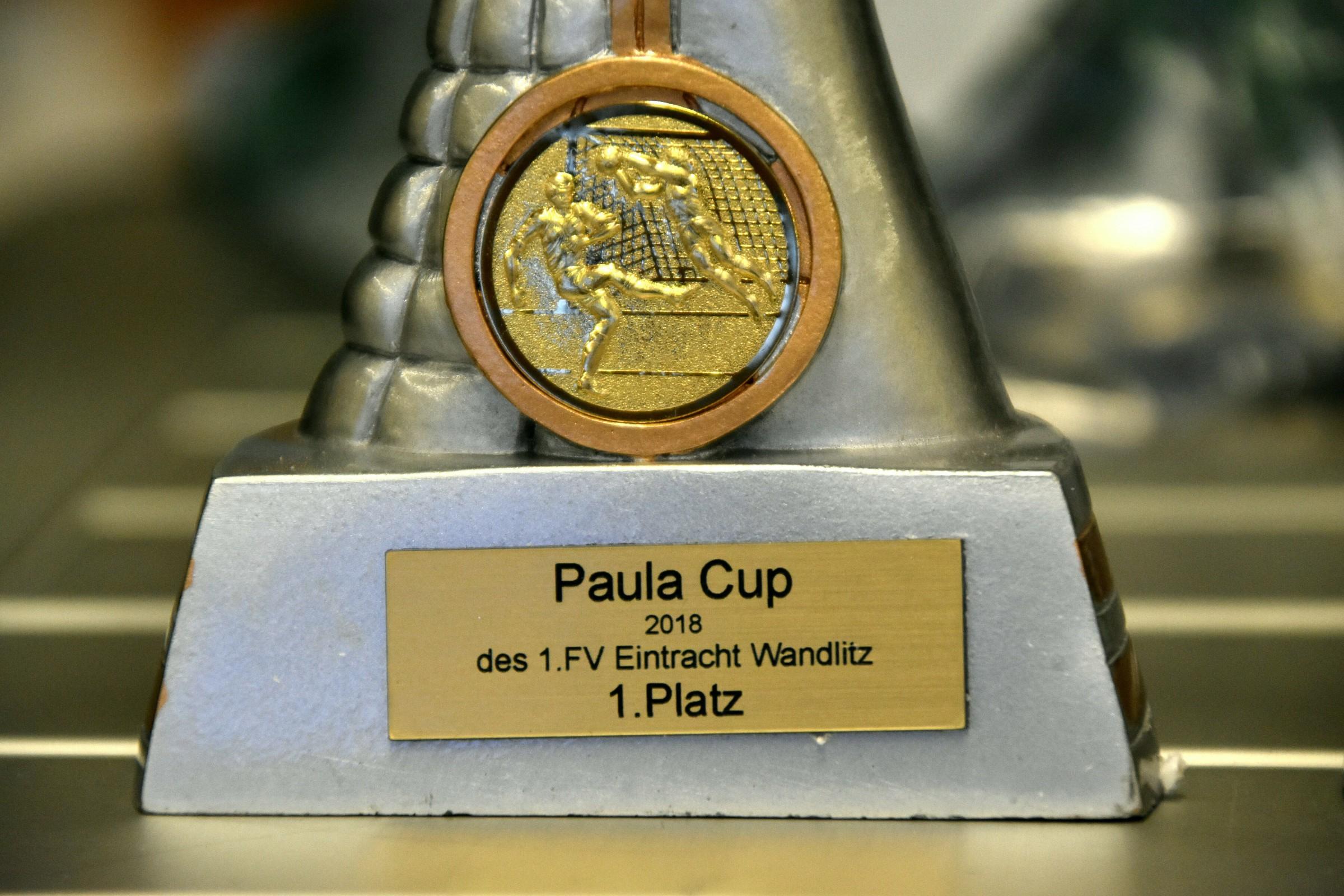 20181209 Benefiz-Hallenturnier Paula-Cup (8)